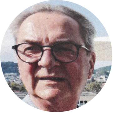 Wilhelm Lotz